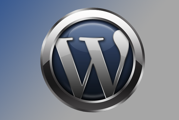 WordPress Configuration and Optimization