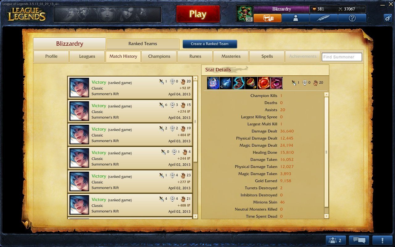 Sona guide:: league of legends sona strategy build guide on mobafire.