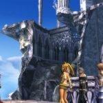 Final Fantasy X-2 FFX-2 HD Remaster Leblanc