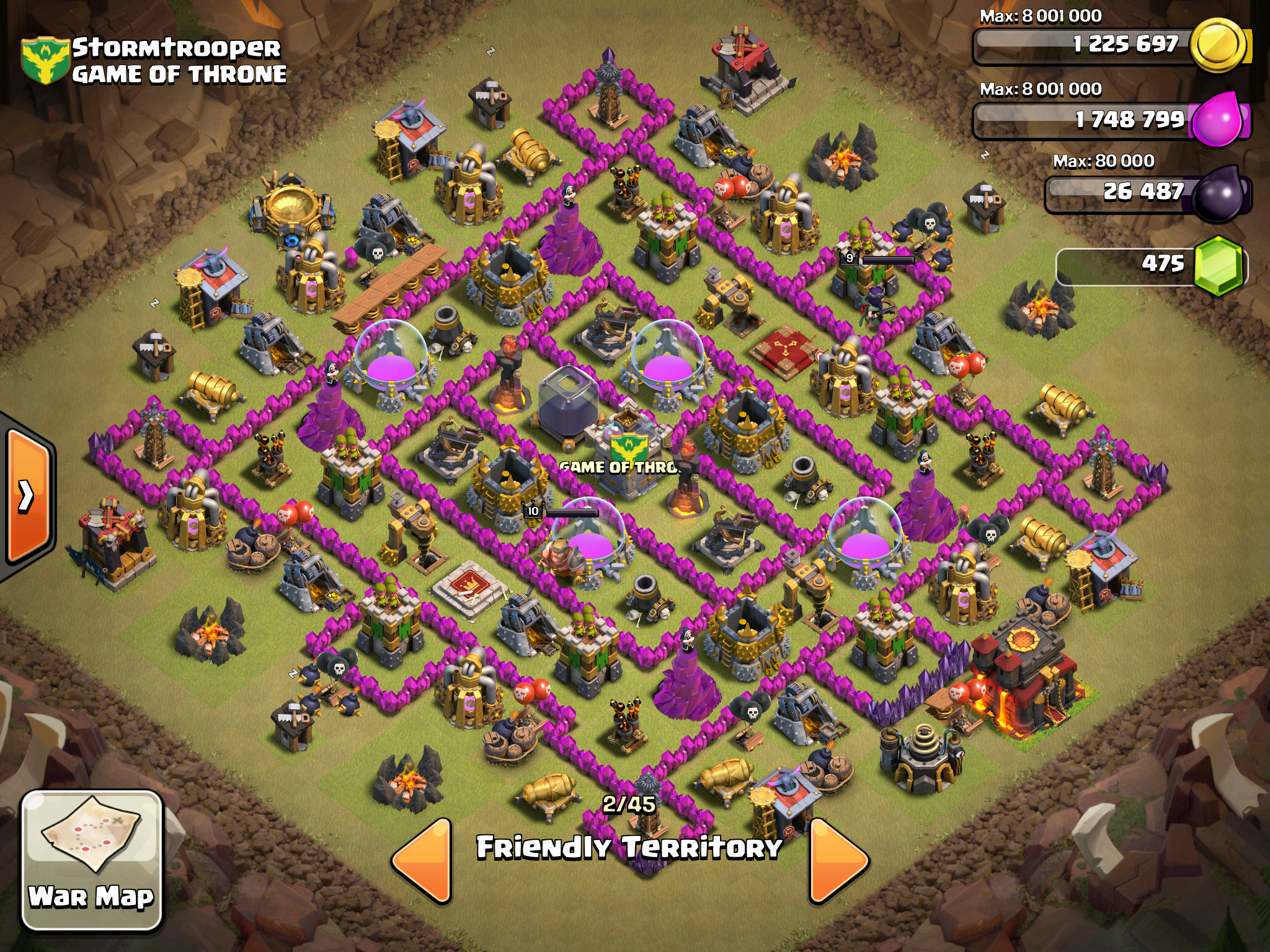 clash-of-clans-clan-wars-base.png