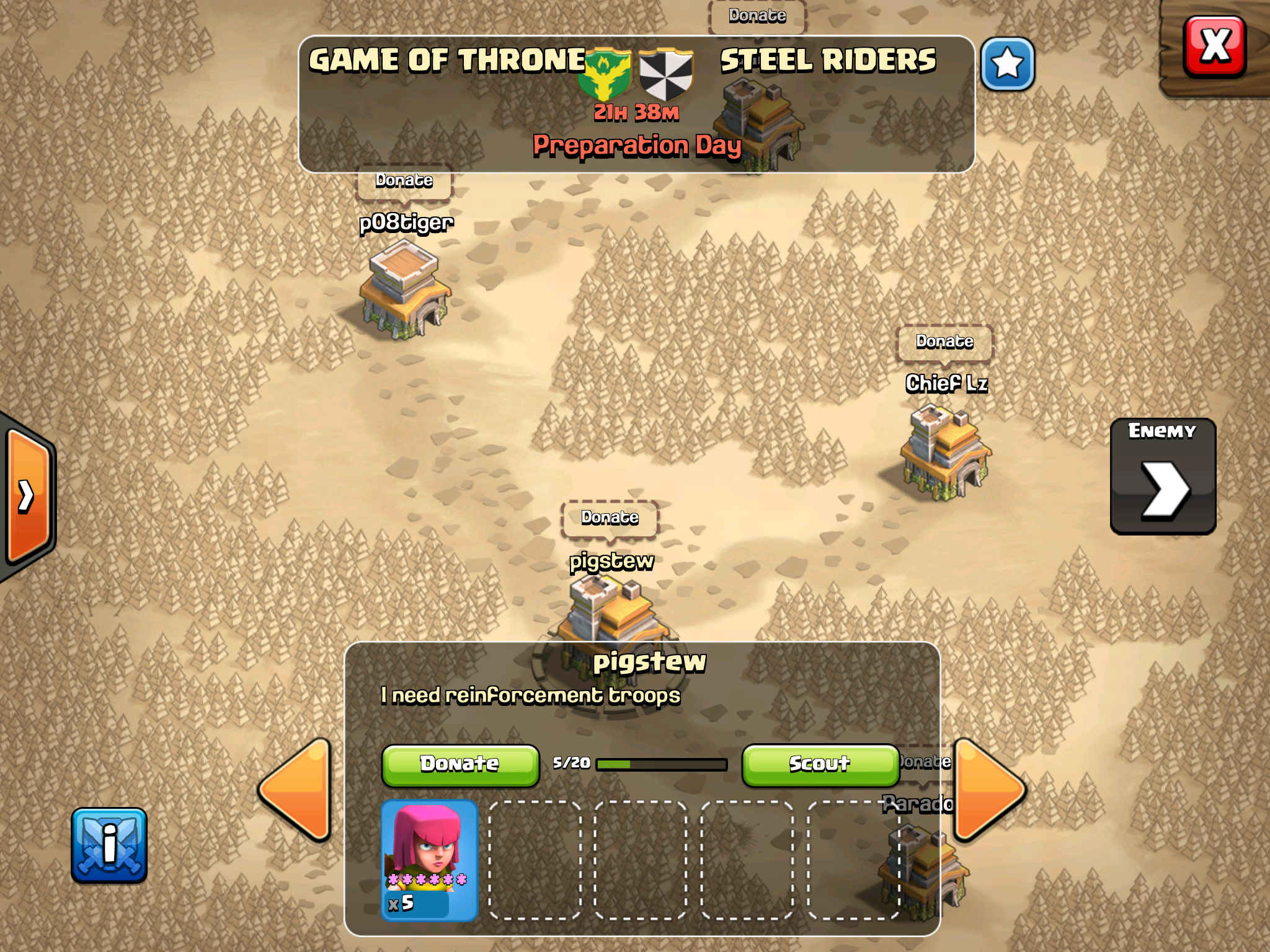 clash of clans  clan wars map. of clans  clan wars map